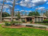 1808 Worsham Place, Greensboro, NC 27408 - Image 1