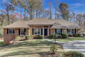 500 Gold Dust Court, Greensboro, NC 27455 - Image 1