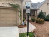 53 Lands End Drive, Greensboro, NC 27408 - Image 1