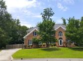 2207 Mast Avenue, High Point, NC 27265 - Image 1