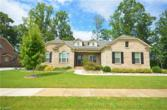 6014 New Bailey Trail, Greensboro, NC 27455 - Image 1: Welcome Home to McNairy Pointe