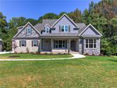 3414 Owls Roost Road, Greensboro, NC 27410 - Image 1
