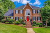 2101 Anchoridge Avenue, High Point, NC 27265 - Image 1
