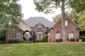 1 Oak Glen Court, Greensboro, NC 27408 - Image 1: 1 OAK GLEN COURT