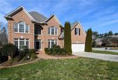 5103 Bearberry Point, Greensboro, NC 27455 - Image 1