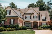 2430 Lake Oak Court, High Point, NC 27265 - Image 1: Impeccable curb appeal!