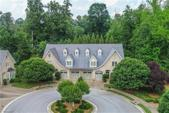 17 Granville Oaks Court, Greensboro, NC 27408 - Image 1