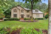 7 Elm Grove Way, Greensboro, NC 27405 - Image 1
