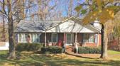 151 Dionne Way, Stokesdale, NC 27357 - Image 1