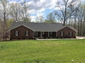 302 Lakeview Road, Mocksville, NC 27028 - Image 1