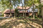 4103 Oak Hollow Drive, High Point, NC 27265 - Image 1: Welcome to 4103 Oak Hollow Drive...