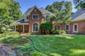 3915 Brass Cannon Court, Greensboro, NC 27410 - Image 1