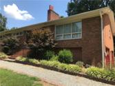3410 Hillside Drive, High Point, NC 27265 - Image 1