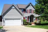 4353 Thistle Down Court, High Point, NC 27265 - Image 1
