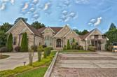 1985 Eastchester Drive, High Point, NC 27265 - Image 1