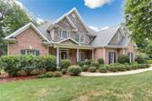 3932 Newport Court Lot 4, High Point, NC 27265 - Image 1