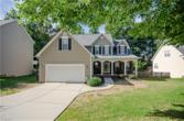 2281 Glen Cove Way Lot 48, High Point, NC 27265 - Image 1: Front of House I