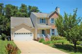 607 Spring Leaf Court, Greensboro, NC 27455 - Image 1