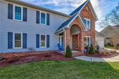 4124 Stonemill Drive, High Point, NC 27265 - Image 1: Gorgeous Home in popular Sherwood Forest!