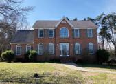 4127 Stonemill Drive, High Point, NC 27265 - Image 1