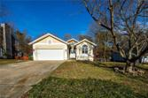 4328 Chilton Way, High Point, NC 27265 - Image 1