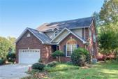 2504 Burch Point, High Point, NC 27265 - Image 1