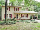2215 Dover Place, High Point, NC 27265 - Image 1