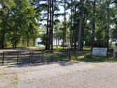 00 Sir Abbott Lane, Lexington, NC 27292 - Image 1: Private Boat Ramp and Picnic swimming area for HOA members , near Buddle Creek Access on Abbotts Creek