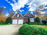 6100 Mill Chase Court, Greensboro, NC 27455 - Image 1