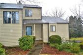 2439 Cypress Court, High Point, NC 27265 - Image 1: 2439 Cypress Ct, High Point, NC