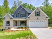 960 Eastshore Circle Lot 20, Stokesdale, NC 27357 - Image 1
