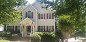1608 STALEY Road, High Point, NC 27265 - Image 1