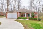 174 Beracah Place, Mooresville, NC 28115 - Image 1