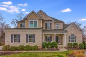 300 Treasure Trail, Greensboro, NC 27455 - Image 1: Gorgeous brick home at the end of a cul de sac with a 3 car side load garage.