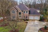2604 Burch Point, High Point, NC 27265 - Image 1