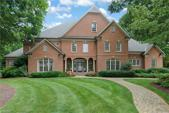 8 Loch Ridge Court, Greensboro, NC 27408 - Image 1