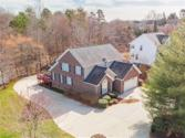 3860 Waterview Road, High Point, NC 27265 - Image 1: Huge home located on over an acre. Tons of Privacy