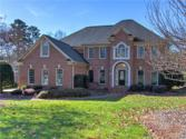 4 Sunfish Point, Greensboro, NC 27455 - Image 1