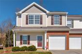 6459 Coral Vine Way, Whitsett, NC 27377 - Image 1