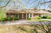 7123 Strawberry Road Lot 1, Summerfield, NC 27358 - Image 1