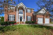 2935 Shady View Drive, High Point, NC 27265 - Image 1