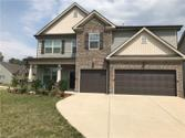 4244 Swayze Court, High Point, NC 27265 - Image 1