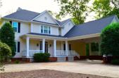 131 Lassiter Mill Road, New London, NC 28127 - Image 1: Front View of Home