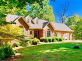 282 Mountain Shore Drive, Denton, NC 27239 - Image 1