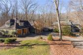 3420 Owls Roost Road, Greensboro, NC 27410 - Image 1