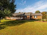 4995 Yanceyville Road, Browns Summit, NC 27214 - Image 1