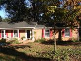 3522 Woodview Drive, High Point, NC 27265 - Image 1