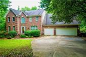 2304 Montree Court, High Point, NC 27265 - Image 1
