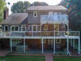 352 Water Front Drive, Wilkesboro, NC 28697 - Image 1