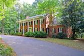2602 Lake Forest Drive, Greensboro, NC 27408 - Image 1